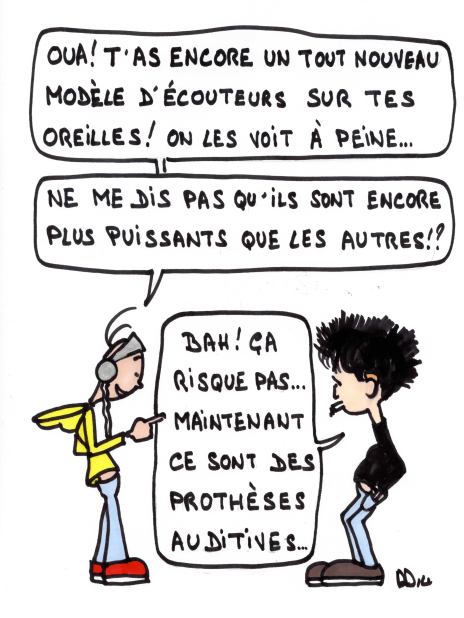 Ecouteurs.png