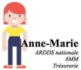 Anne-Marie + texte