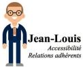 Jean-Louis + texte
