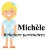 Michèle + texte