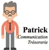 Patrick + texte