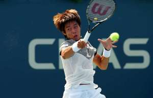 Duckh tennis