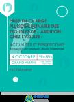 Programme_journee_scientifique_prise_en_charge_pluridisciplinaire_des_trouble_auditifs_chez_l_adulte-1