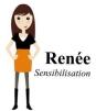 Renée+texte