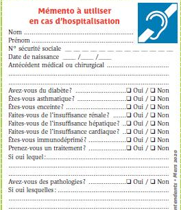 6MM37-Hospitalisation